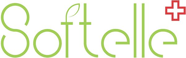 Softelle - Bio-organikus tamponok és intim betétek